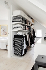 Restyling_Closets_21