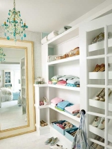 Restyling_Closets_22