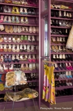 Restyling_Closets_23