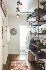 Restyling_Closets_24