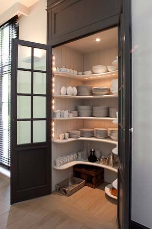 Restyling_Closets_25