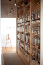 Restyling_Closets_27