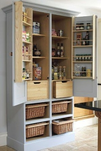 Restyling_Closets_28