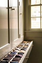 Restyling_Closets_29