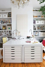 Restyling_Closets_30