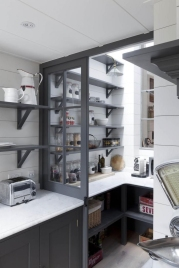 Restyling_Closets_31