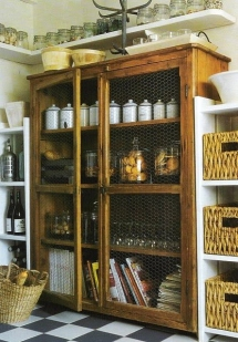 Restyling_Closets_32