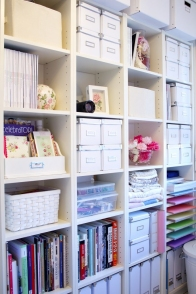 Restyling_Closets_4