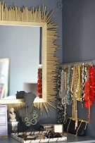 Restyling_Closets_5