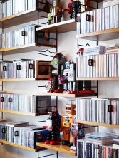 Restyling_Closets_6