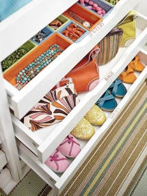 Restyling_Closets_7