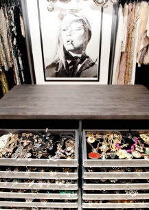 Restyling_Closets_8
