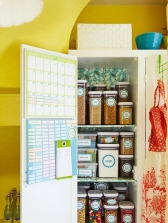 Restyling_Closets_9