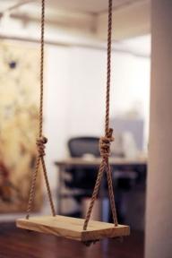 Swing_27