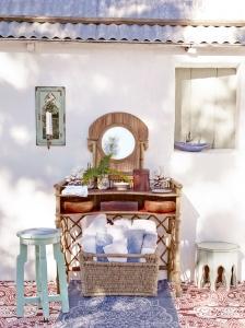 Zara_Home_6
