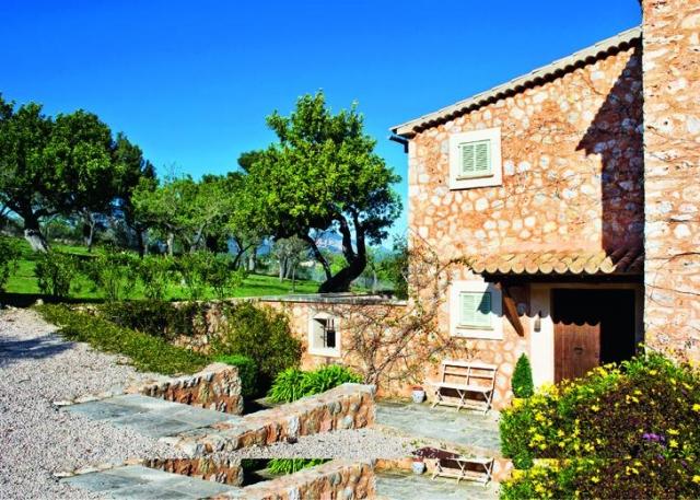 Casa&Campo_Mallorca_14