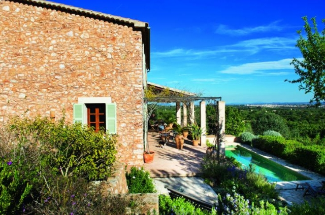 Casa&Campo_Mallorca_15