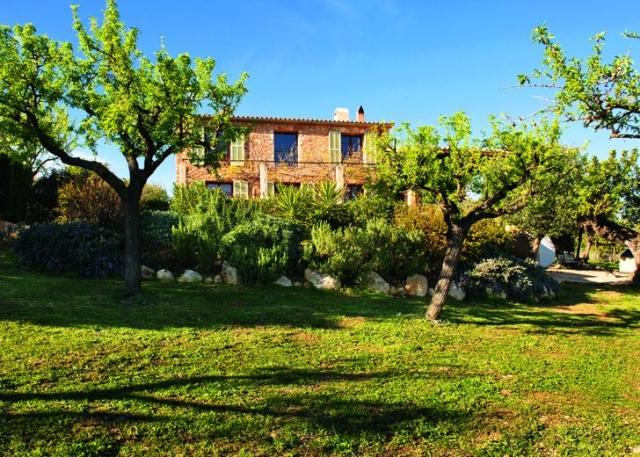 Casa&Campo_Mallorca_17