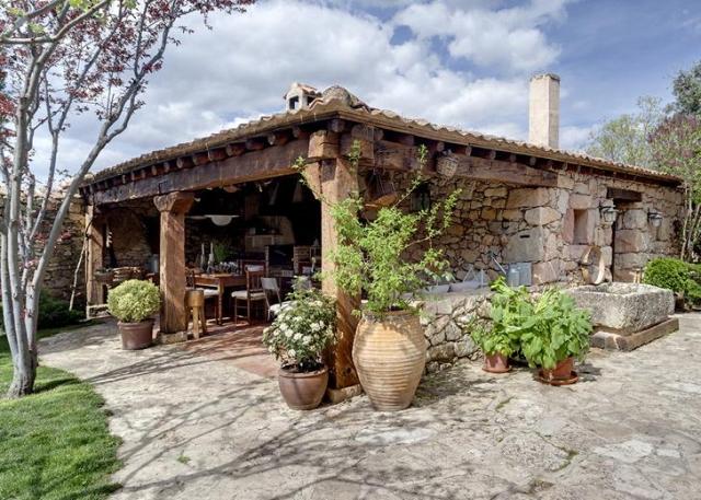 Casa&Campo_Segovia_10