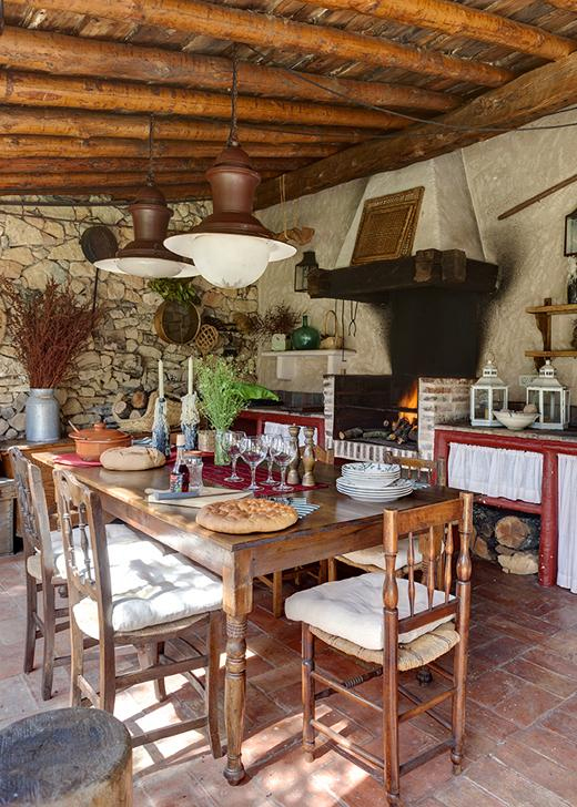 Casa&Campo_Segovia_12