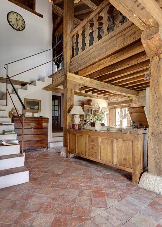 Casa&Campo_Segovia_16