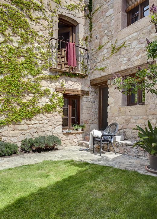 Casa&Campo_Segovia_19