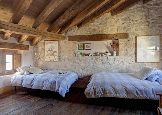 Casa&Campo_Segovia_2