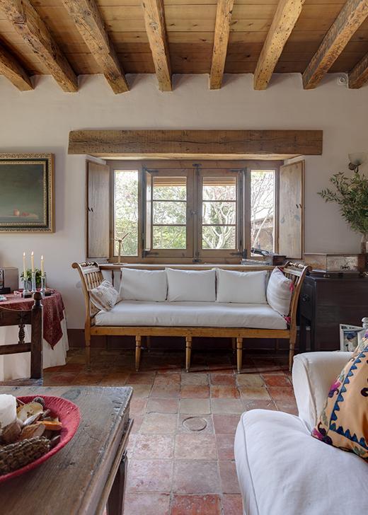 Casa&Campo_Segovia_3