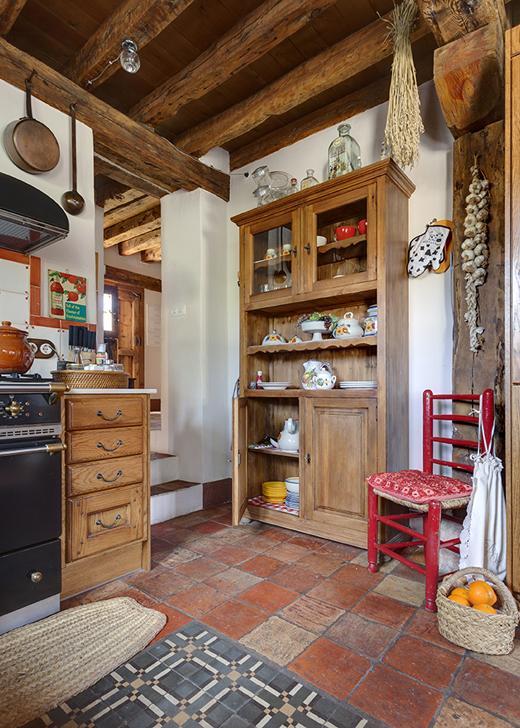 Casa&Campo_Segovia_8