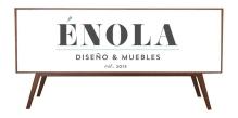 Enola_30