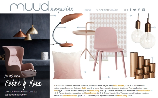 Muud_Magazine_26