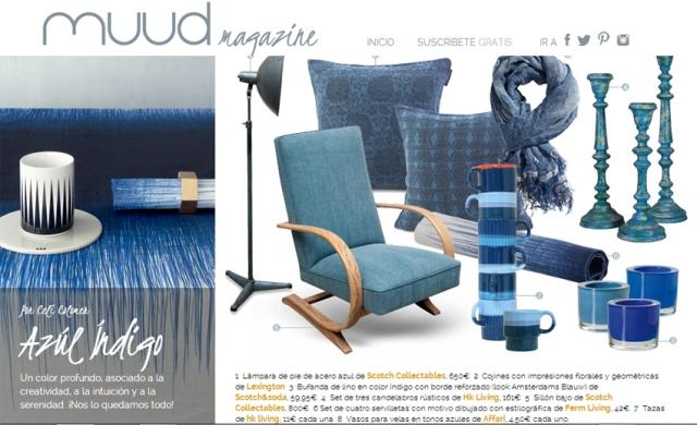 Muud_Magazine_28