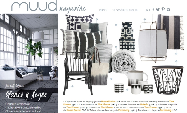 Muud_Magazine_29