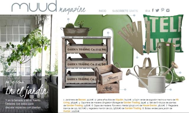 Muud_Magazine_30