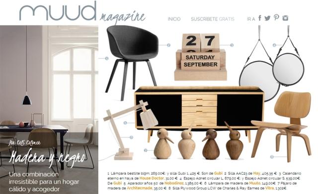 Muud_Magazine_32