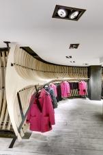 Store_Design_1