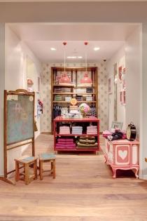 Store_Design_11