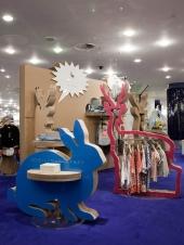 Store_Design_12