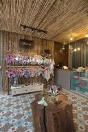 Store_Design_15