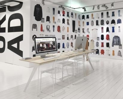 Store_Design_16