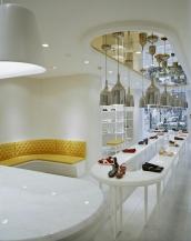 Store_Design_17