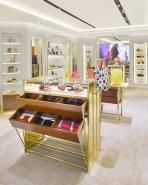 Store_Design_19
