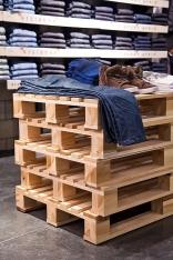 Store_Design_20