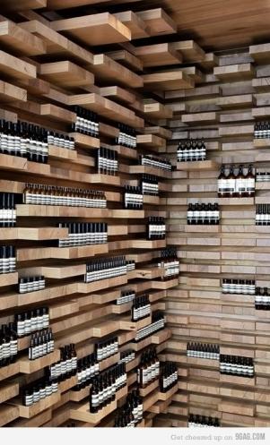 Store_Design_23