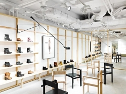 Store_Design_24