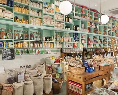 Store_Design_25
