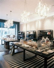 Store_Design_27