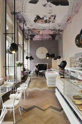 Store_Design_28