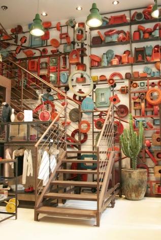 Store_Design_29
