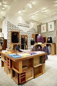 Store_Design_30